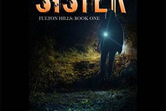 Photo of Sister (Fulton Hills Book 1)